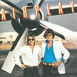 Airplay - AIRPLAY 30th Anniversary Edition