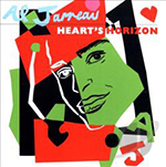 Heart's Horizon Front